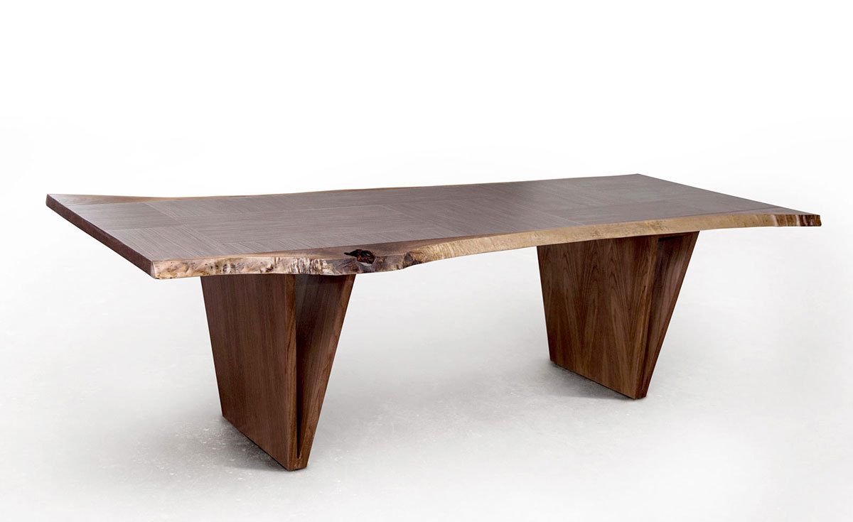 Shapes_Dining_Table_Sentient_Furniture_New_York_4.jpg