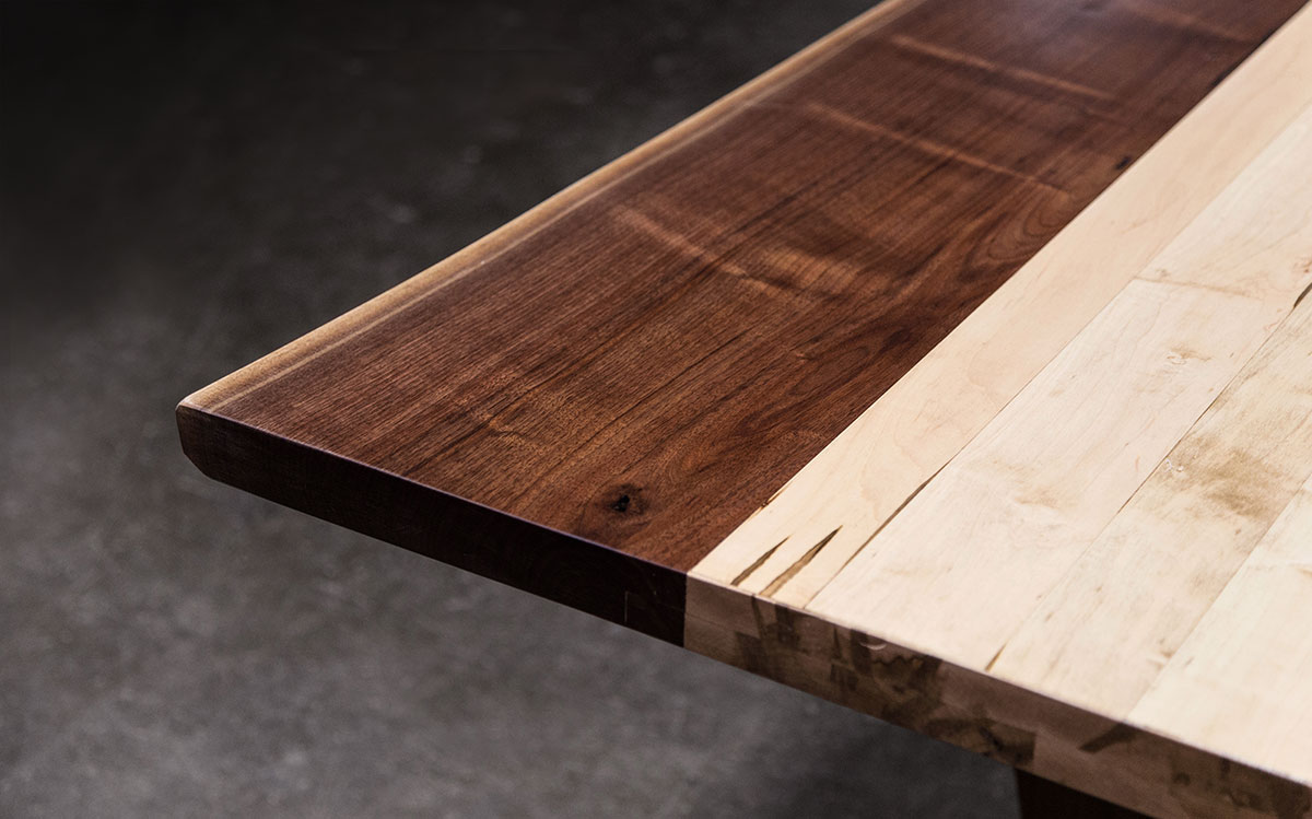 Shapes_Live_edge_Dining_Table_Sentient_16.jpg