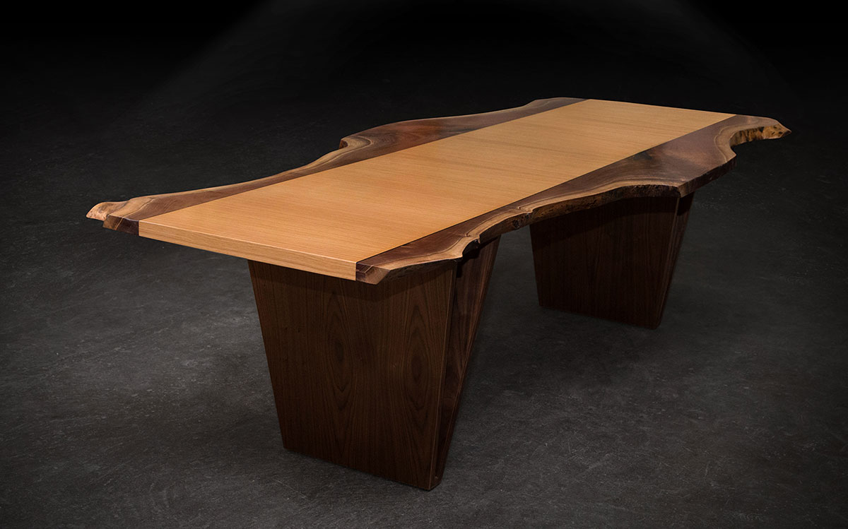 Shapes_Live_edge_Dining_Table_Sentient_19.jpg