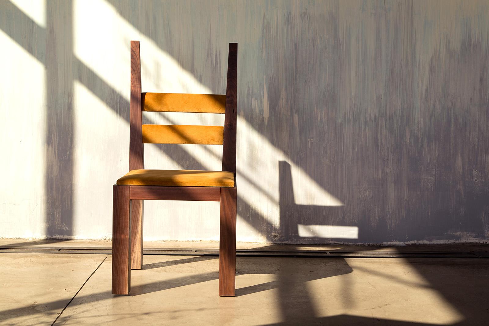 sentient_DC1_dining_chair_17.jpg