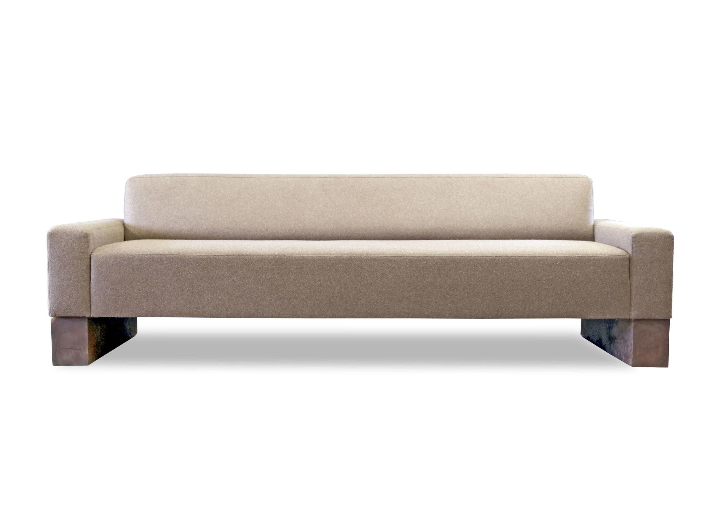 SHIMNA Beam Sofa
