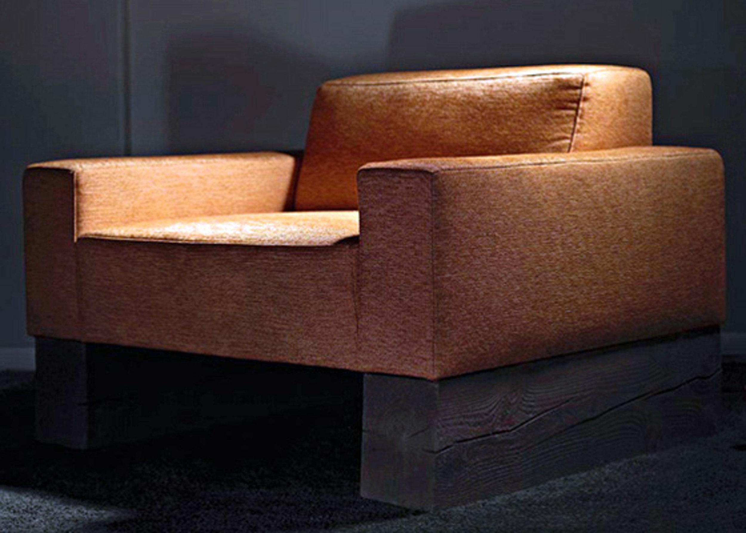 Beam Lounge