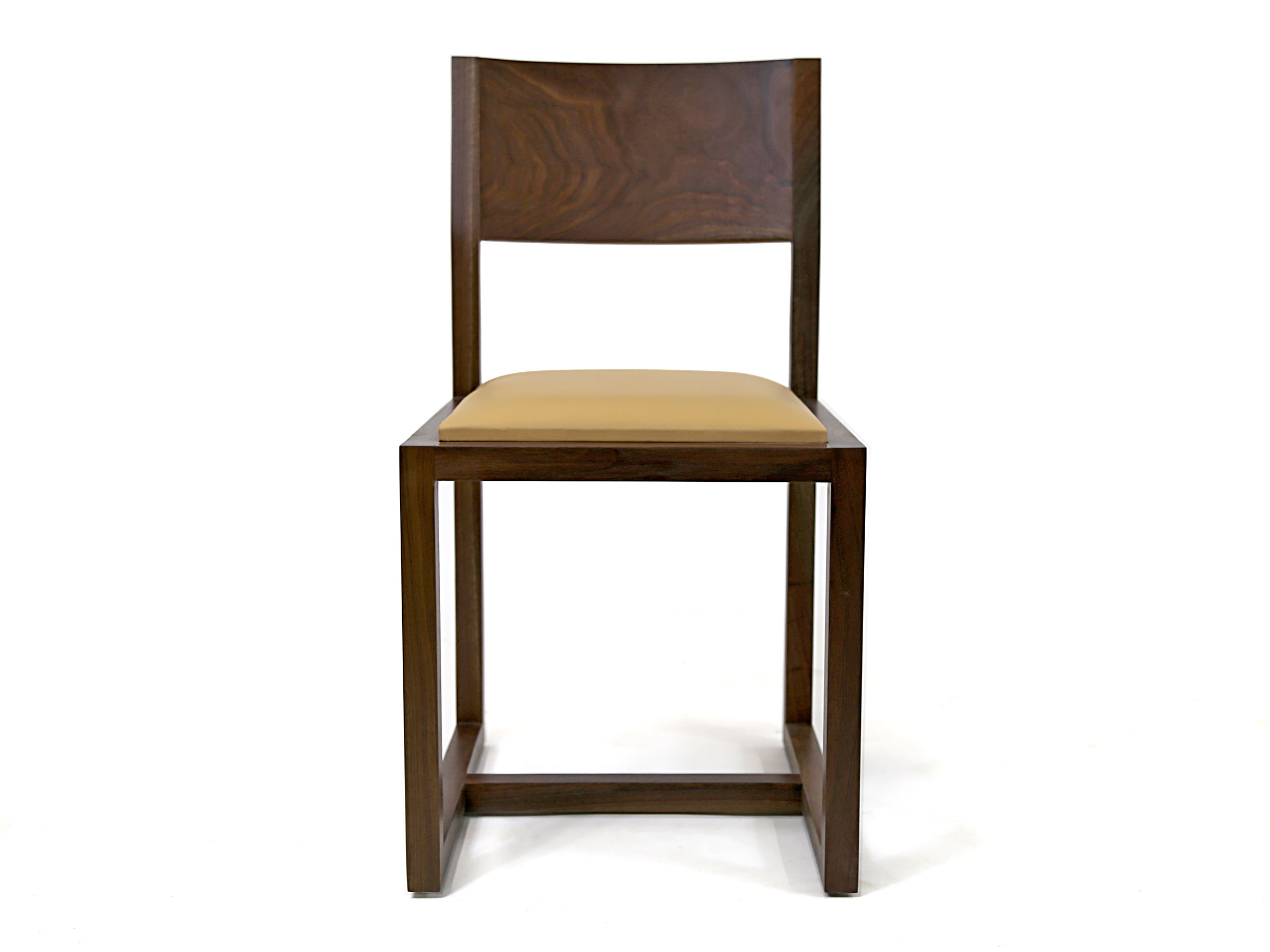 SHIMNA St. Lawrence Chair