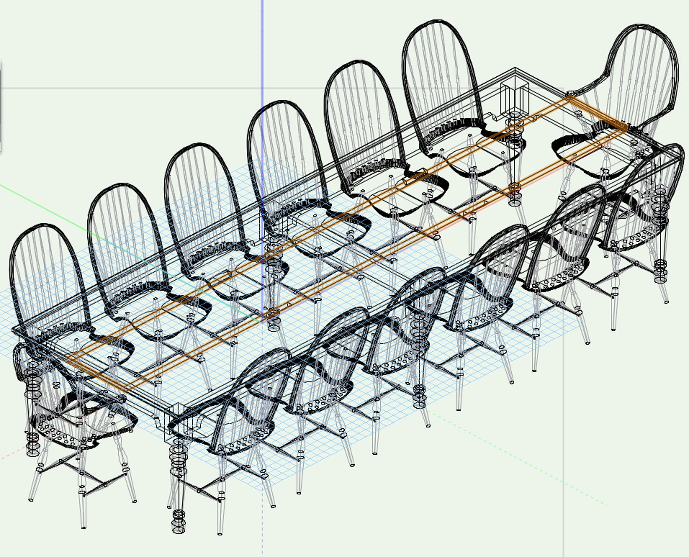 3Drendering.jpg