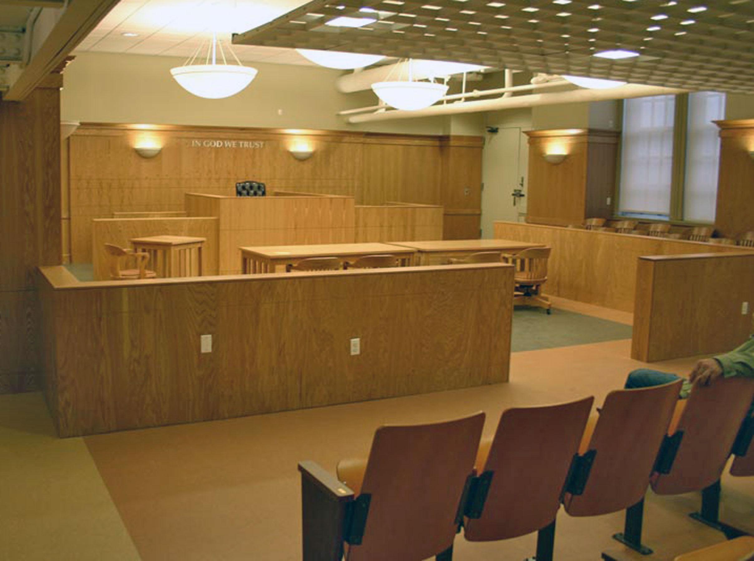 courtroom4.jpg