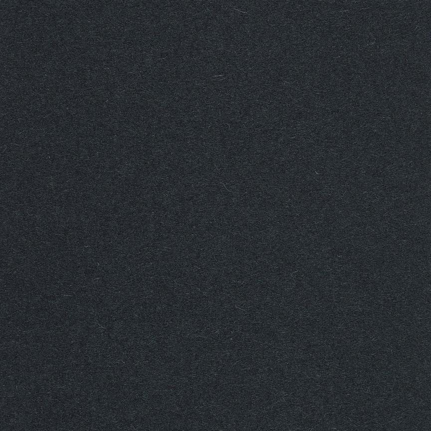 Black Divina