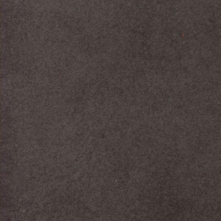 Grey Microsuede