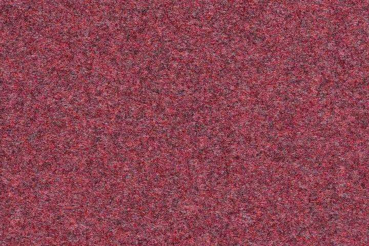 Cranberry Divina
