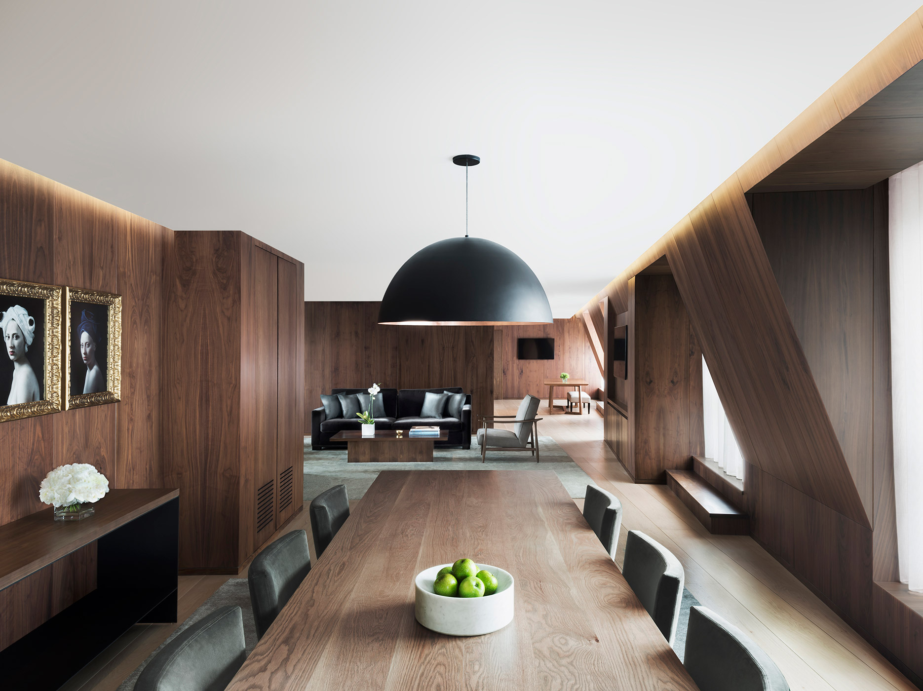 The-London-EDITION-Penthouse-Dining-1870x1400.jpg