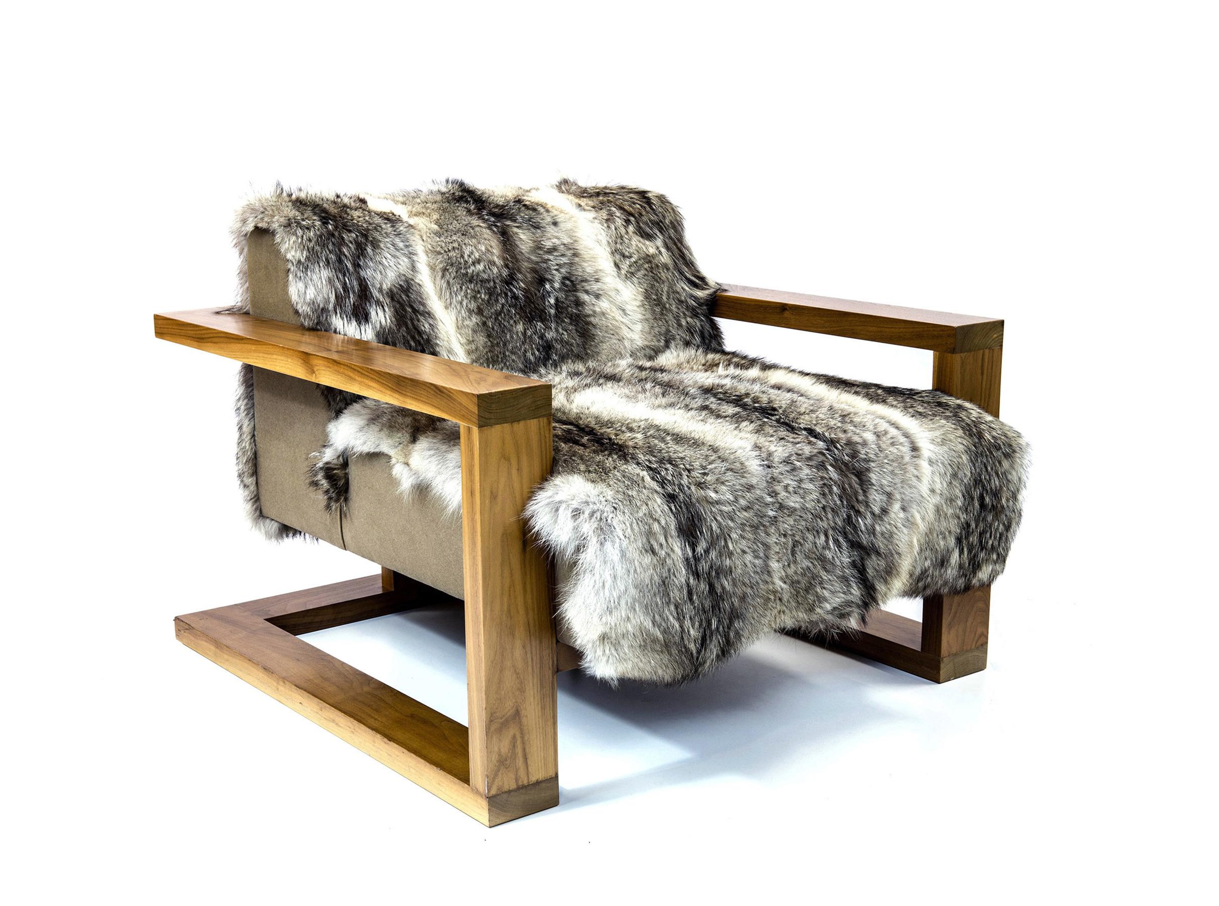 Caribou Lounge