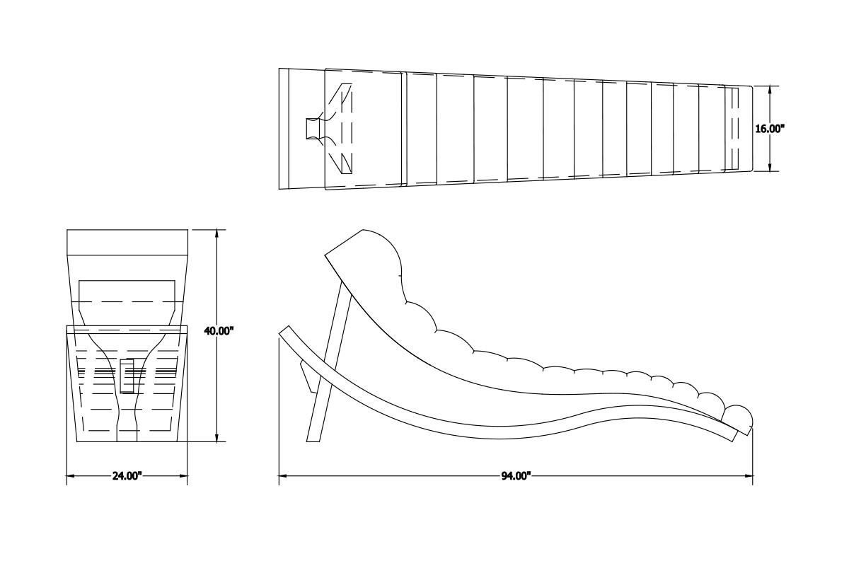 wave_lounge_drawing.jpg