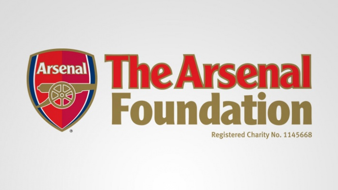 gun__1359470428_the_arsenal_foundation1.jpg