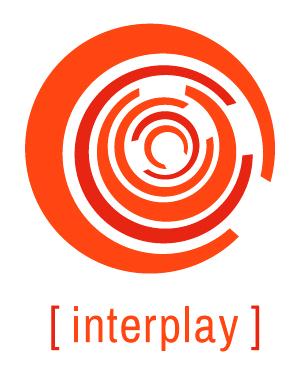 interplay_logo.jpg