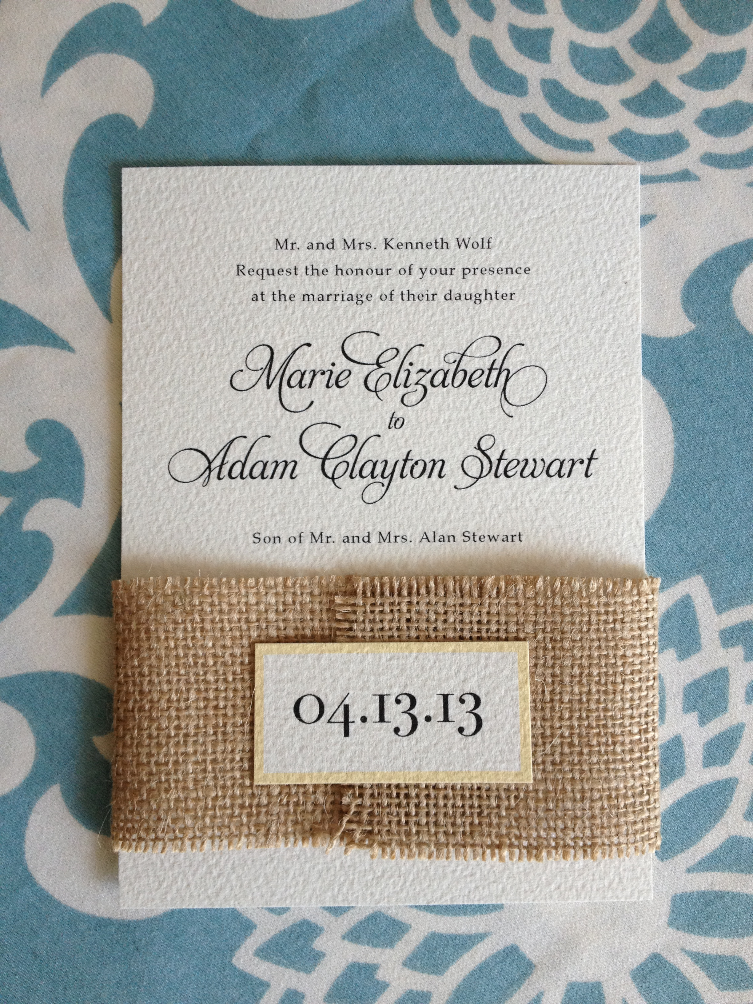 burlap_wedding_invitation.jpg