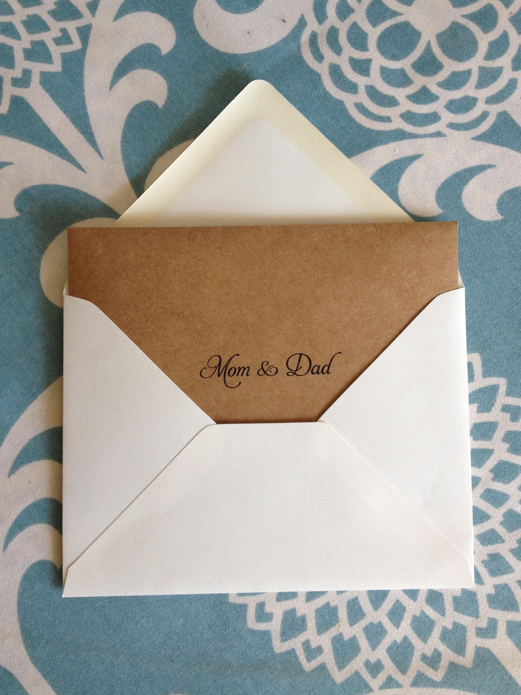 theknottedenvelope-invitation.jpg
