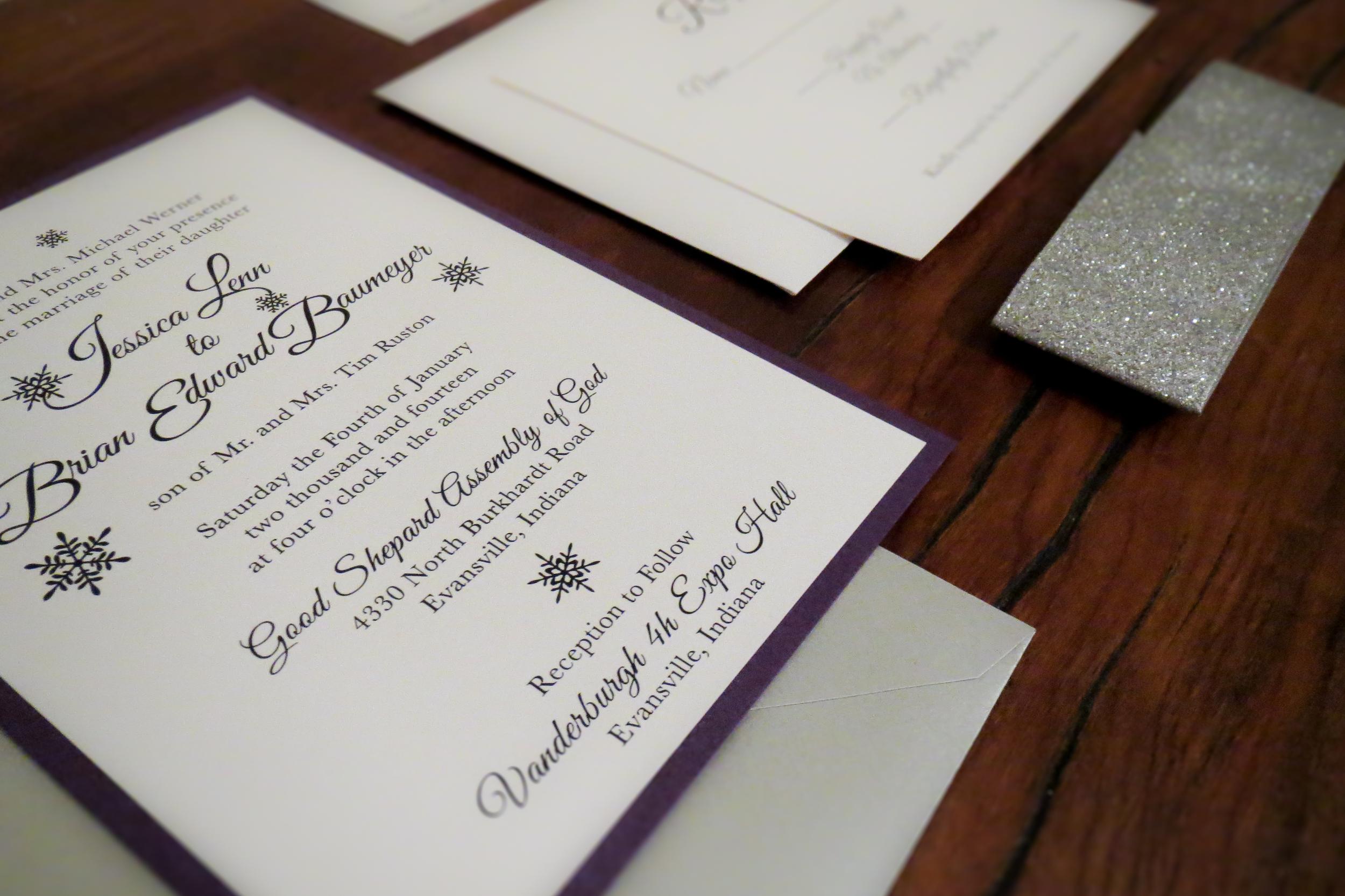 snowflake_wedding_invitation.jpg