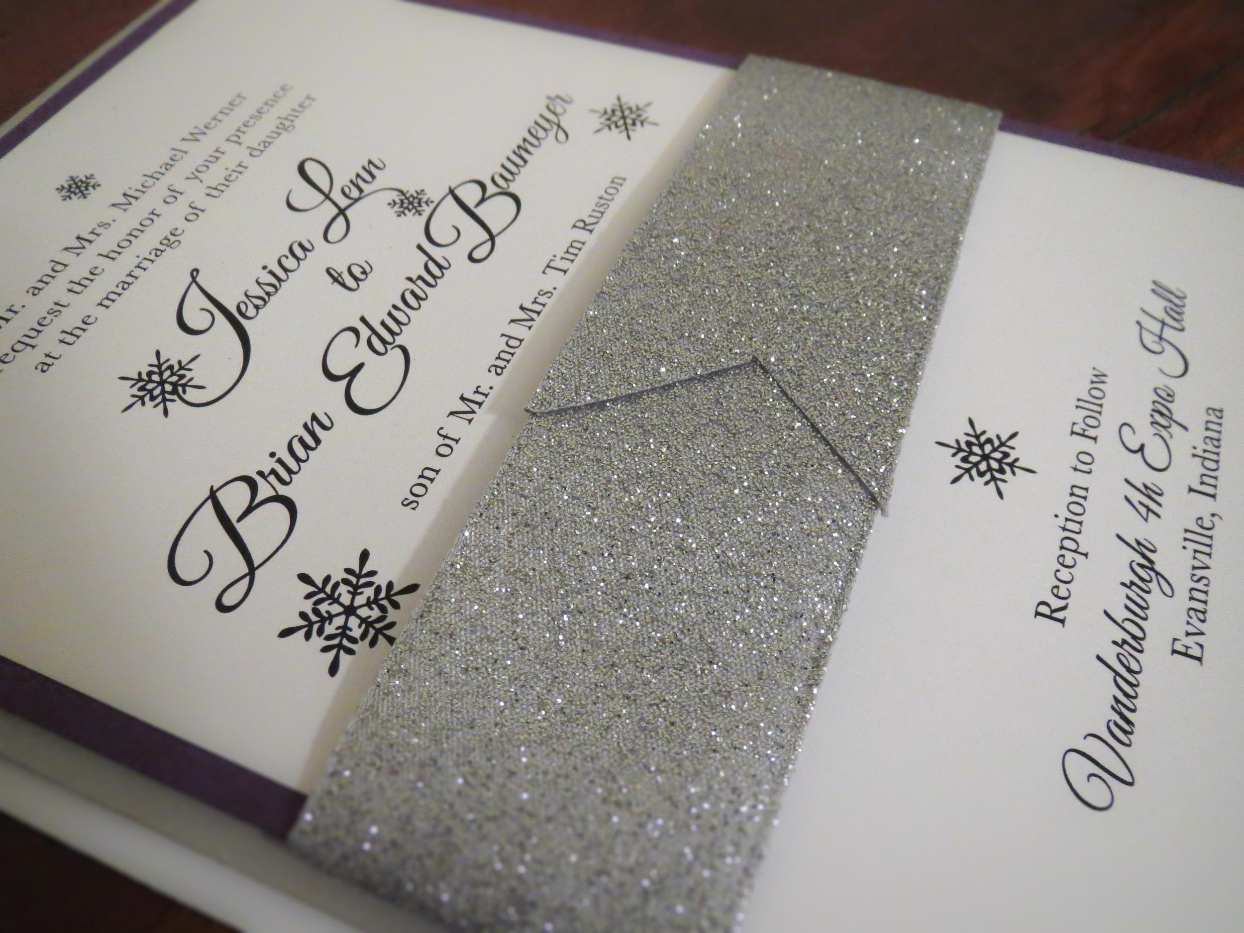 silver_glitter_invitation.jpg