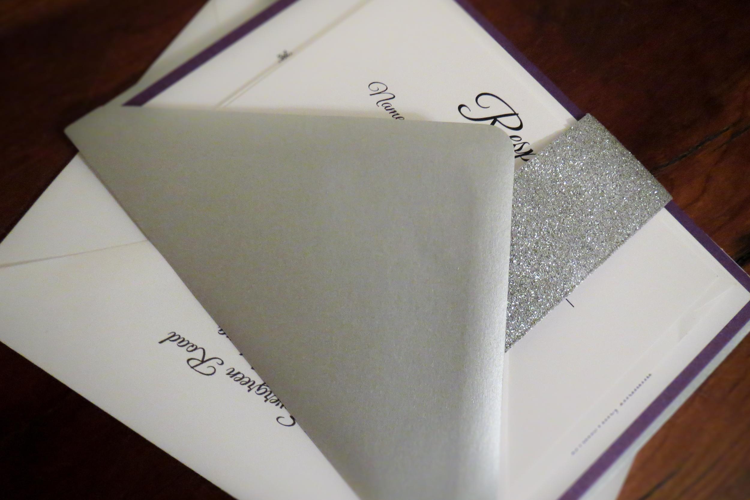 Silver_envelope_wedding.jpg