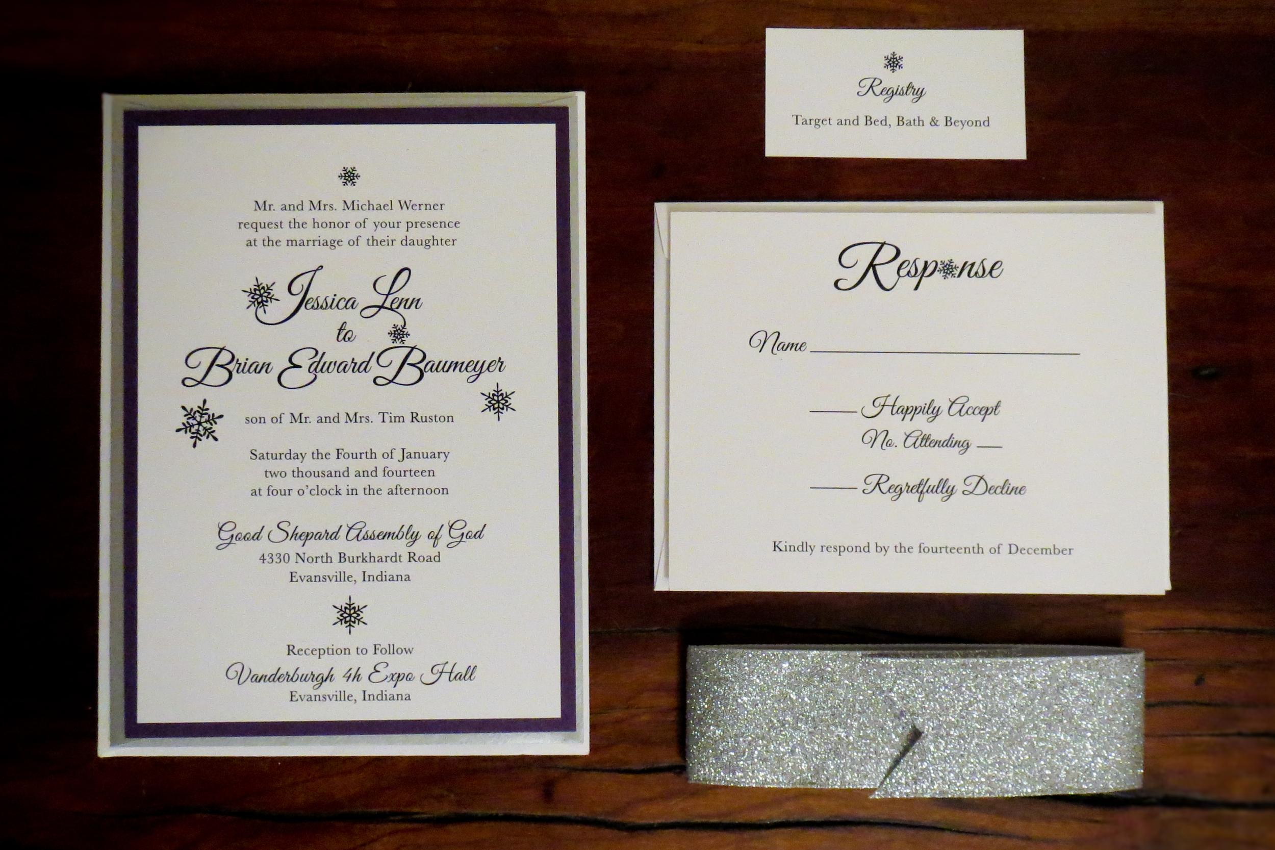 Snowflake_wedding_invitation_suite.jpg
