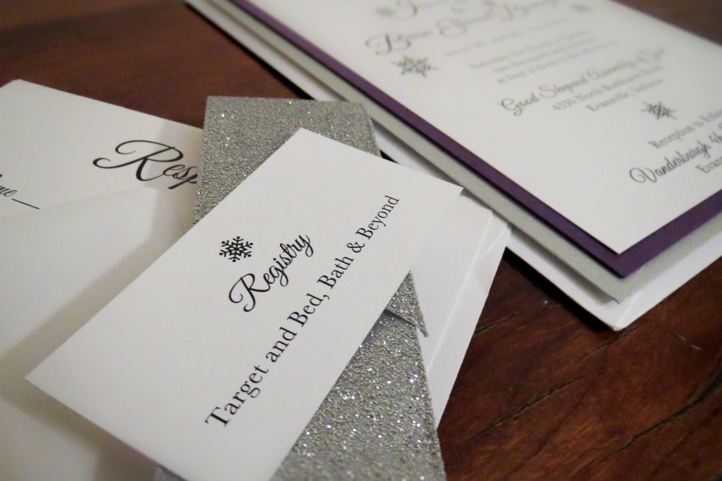 Wedding_invitation_registry.jpg