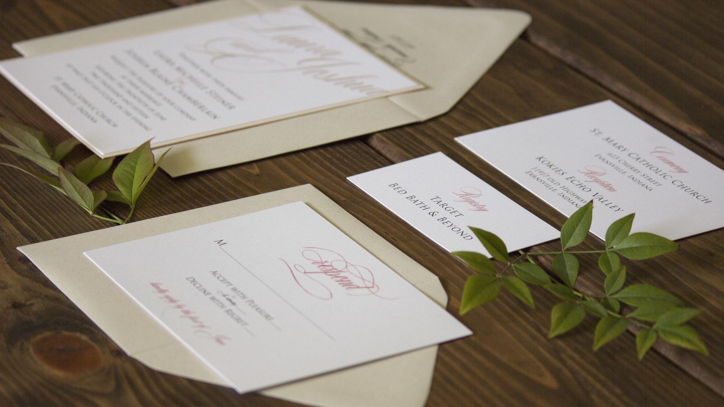 script-wedding-invitations-evansviile-indiana2