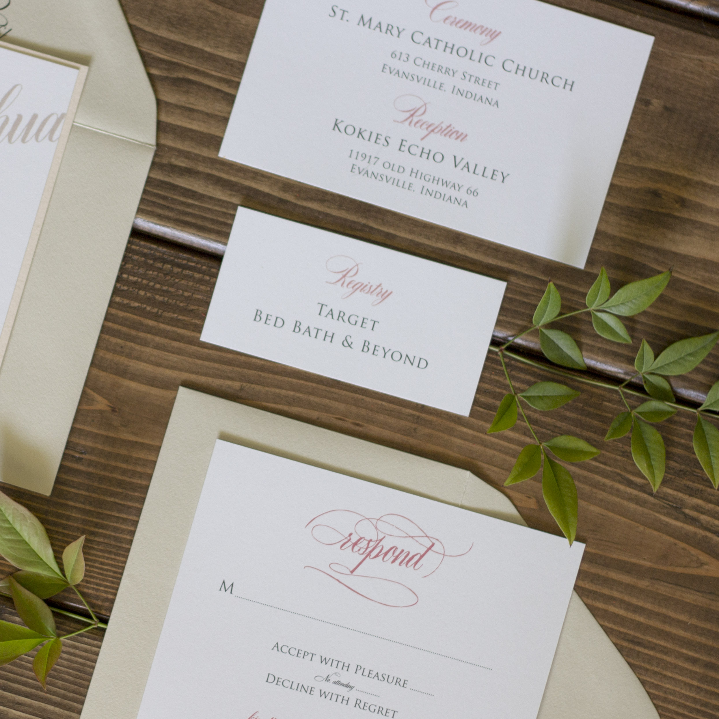 script-wedding-invitations-evansviile-indiana3