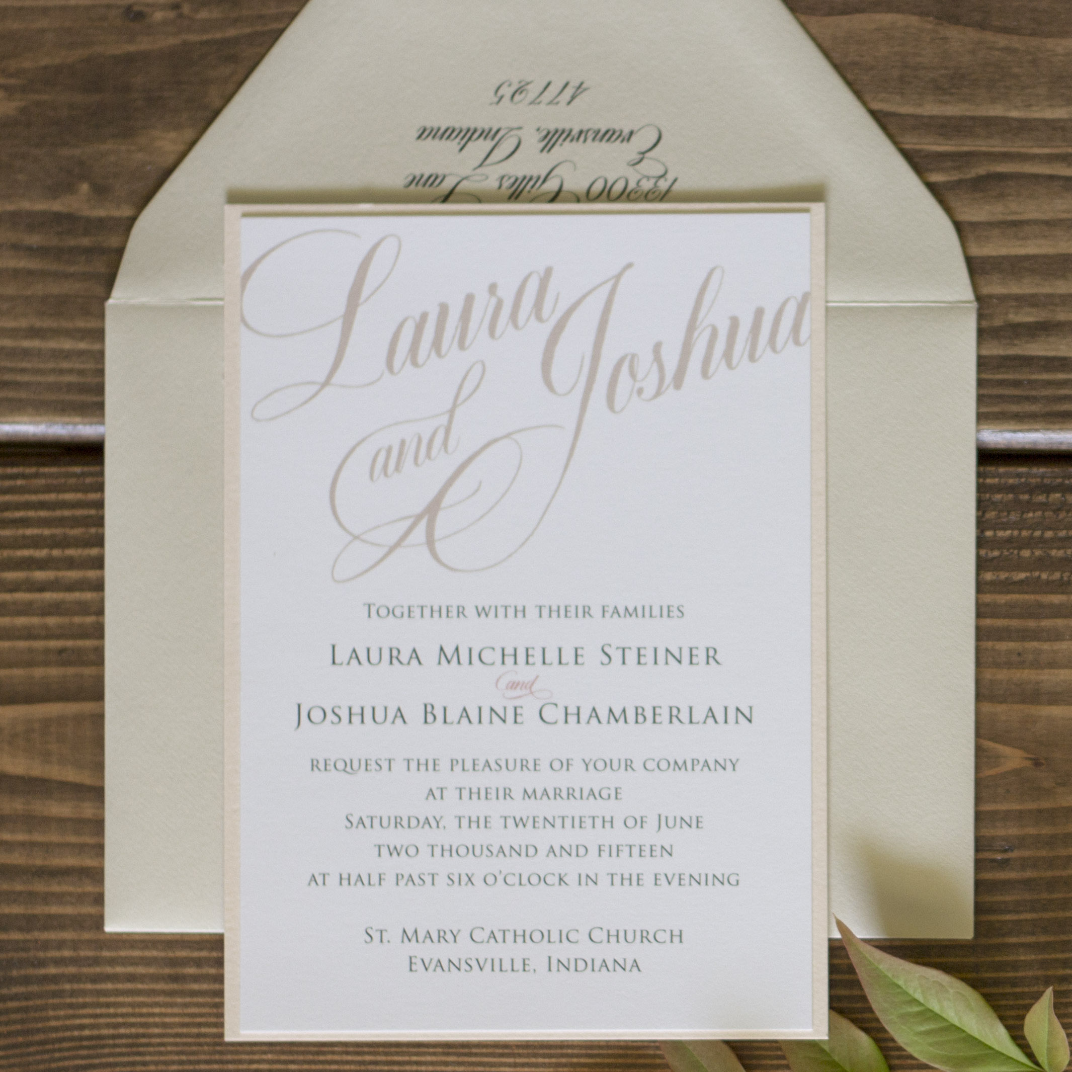 script-wedding-invitations-evansviile-indiana4