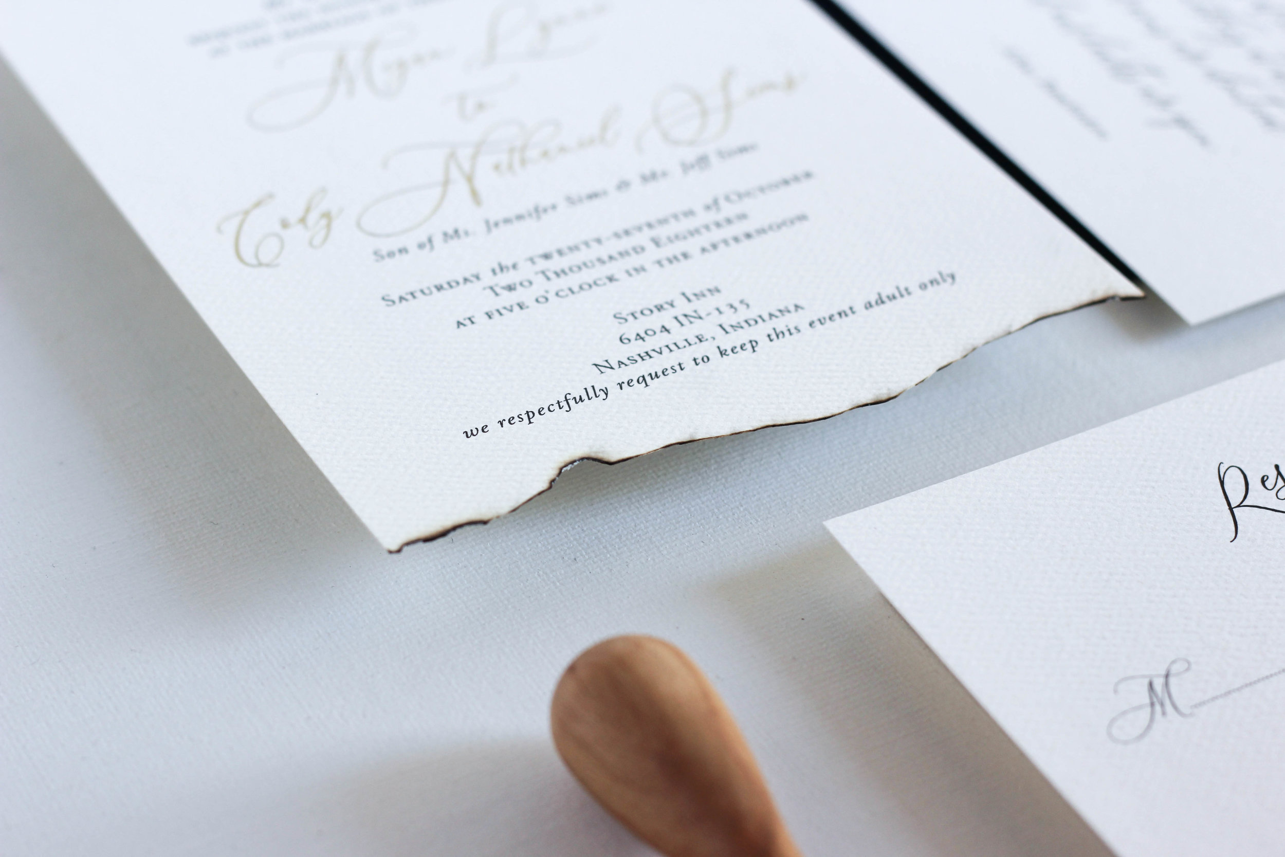evansville_wedding_stationery