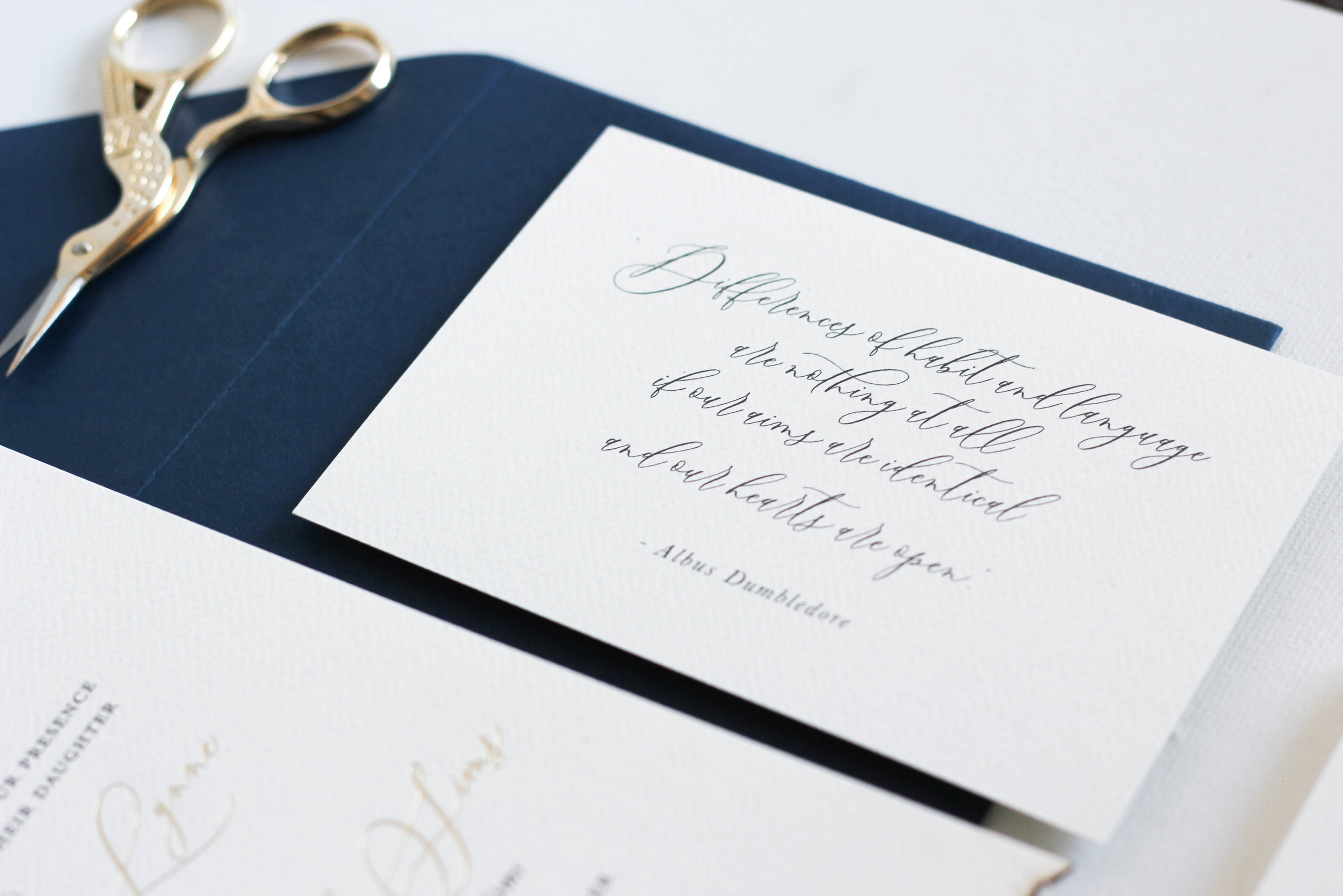 bailey_marie_studio_wedding_invitations