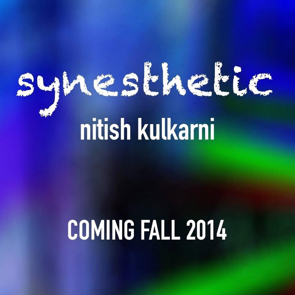 synesthetic_coming_fall.jpg