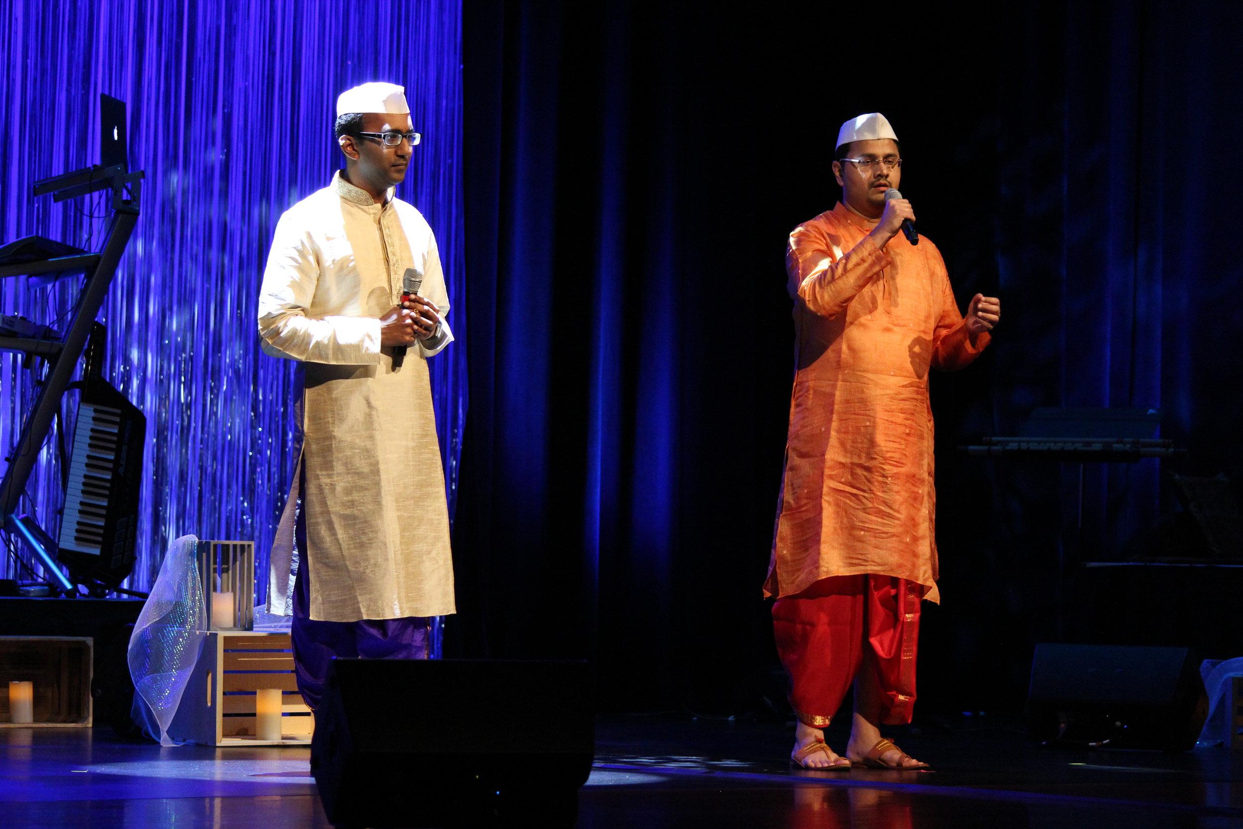 Amit and Shreyas Abhangamala.JPG