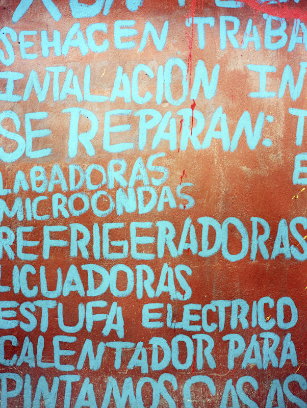Guate-3-2.jpg
