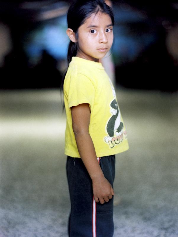 Guate-4-2.jpg