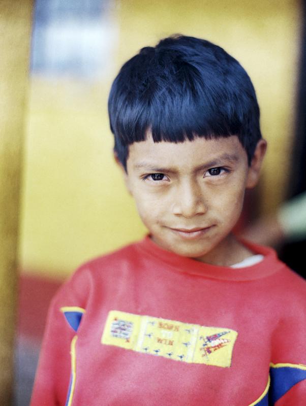 Guate-15-4.jpg