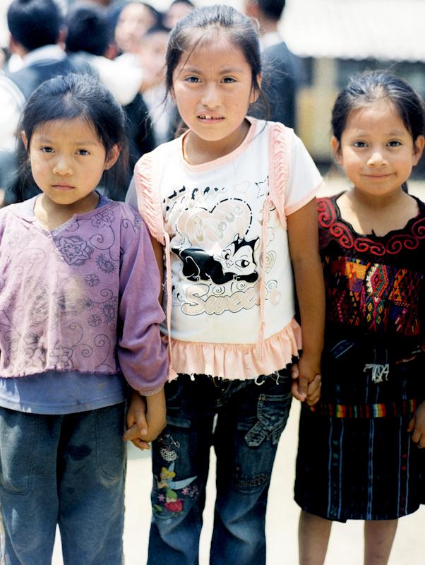 Guate-15.jpg