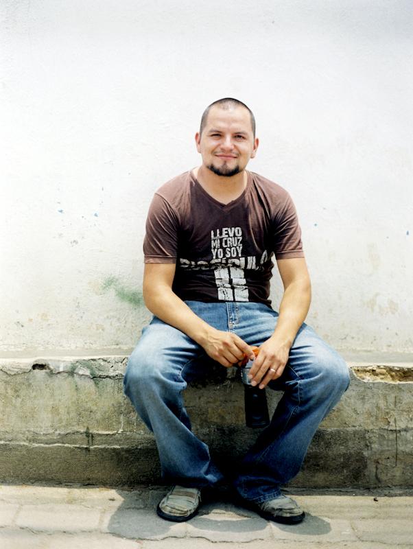 Guate-23-2.jpg