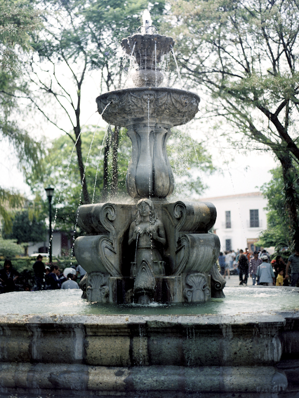 Guate-25-2.jpg