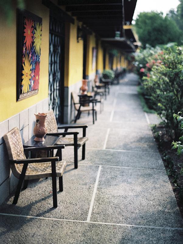 Guate-025.jpg