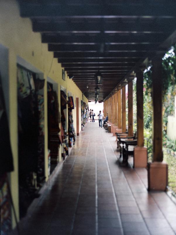 Guate-27-2.jpg