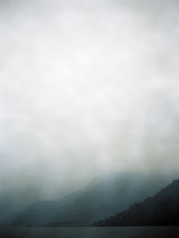 Guate-035.jpg