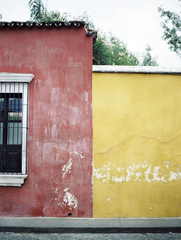 Guate-053-2.jpg