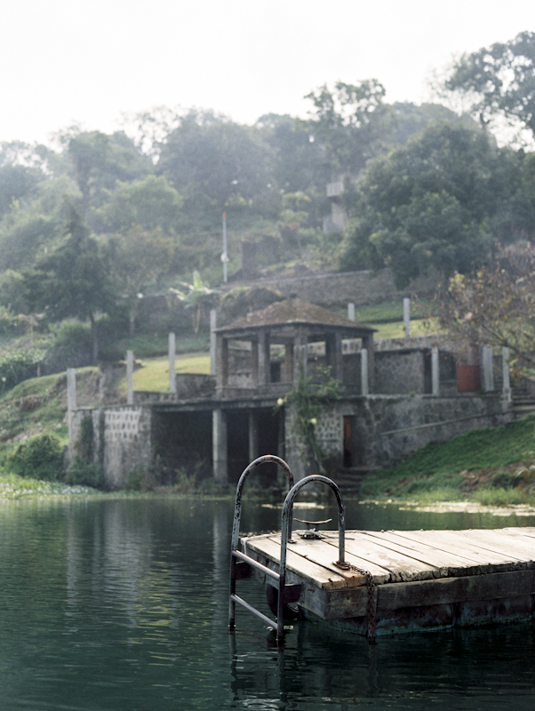 Guate-055.jpg