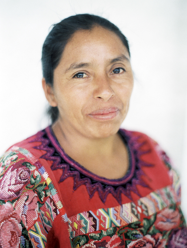 Guate-119.jpg