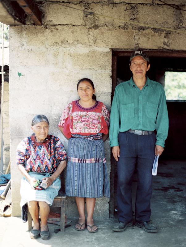 Guate-125.jpg