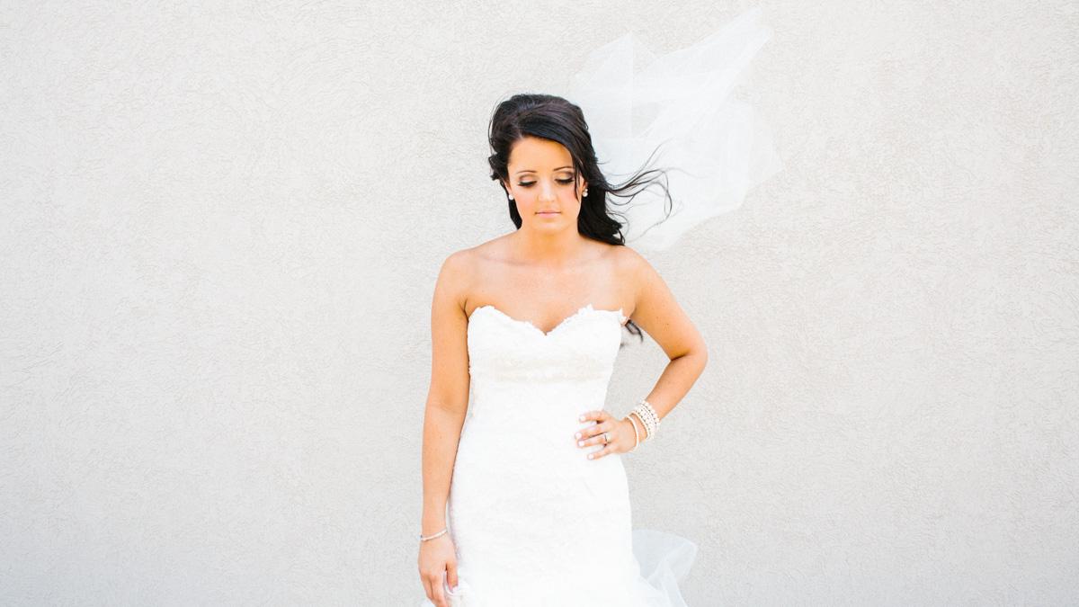 Wichita Kansas Wedding Photographer