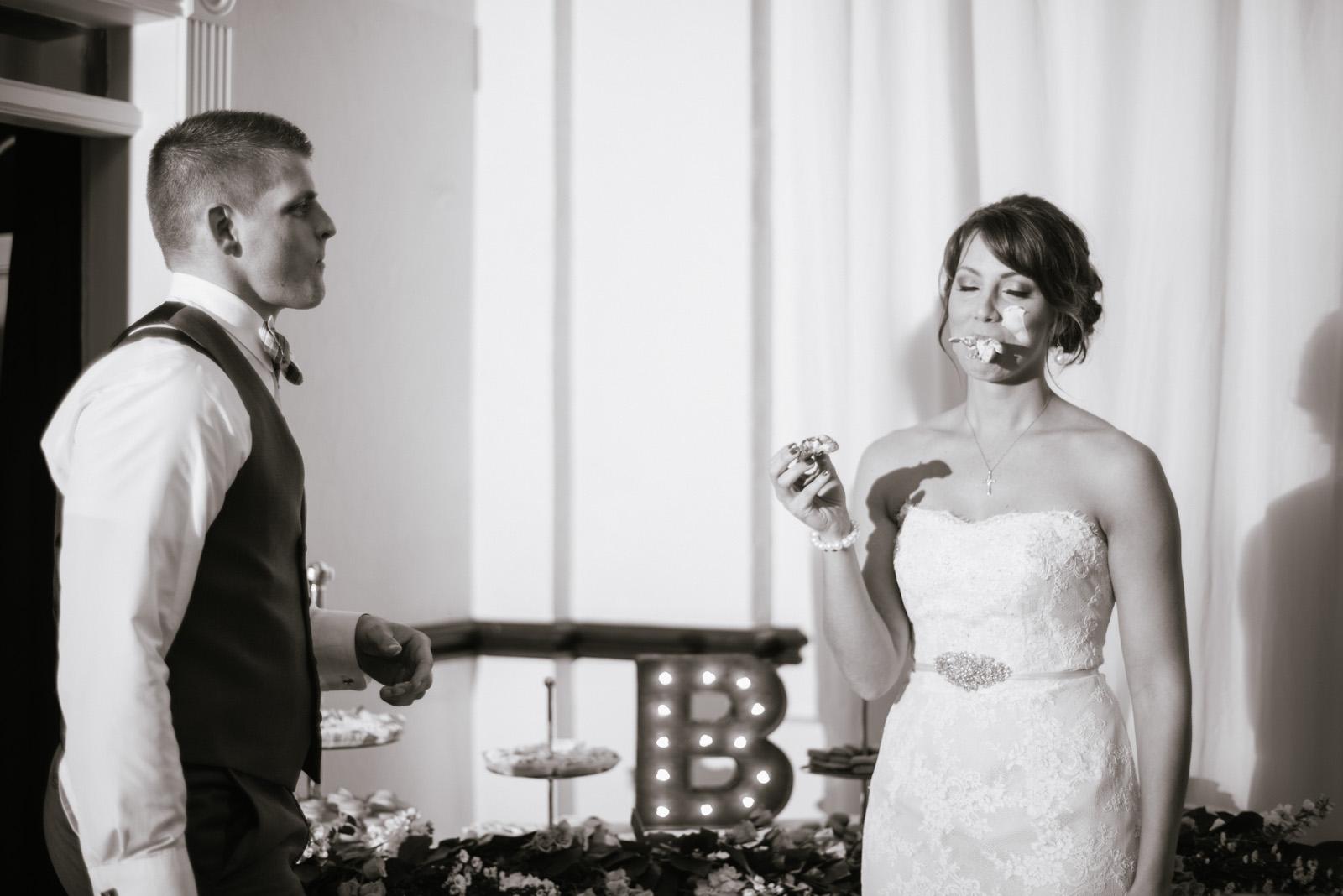 Jacksonville Beach Florida Wedding Photographer