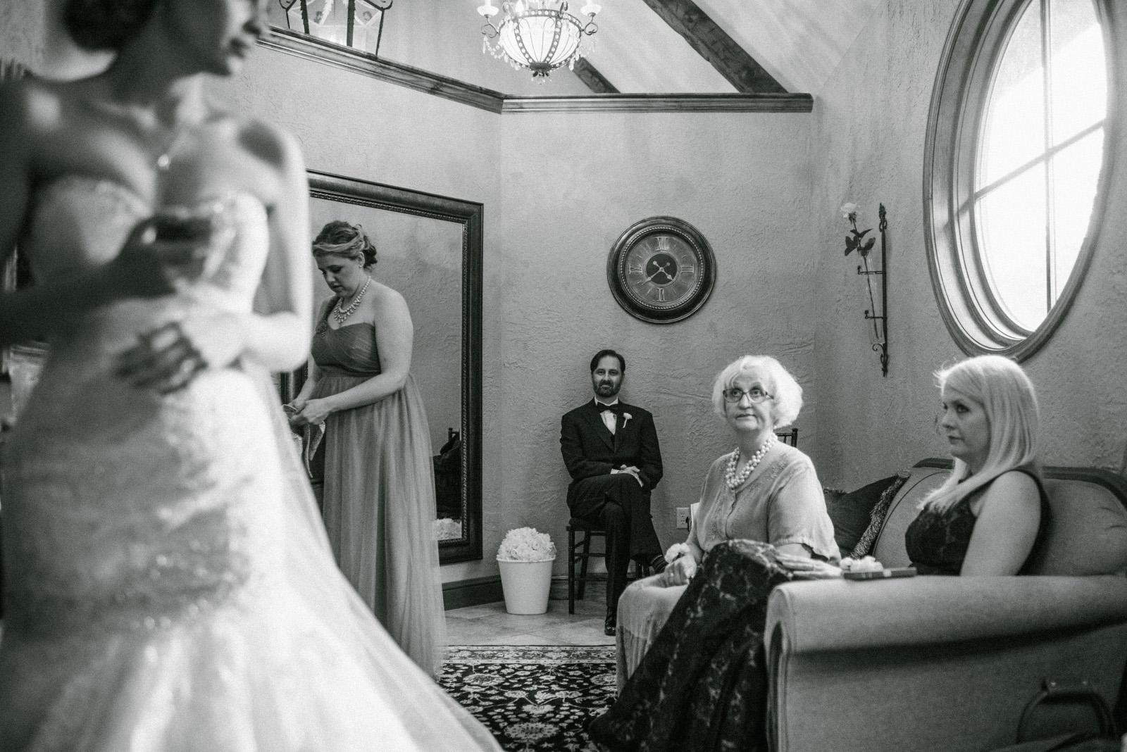 Branson, Missouri Wedding Photographer