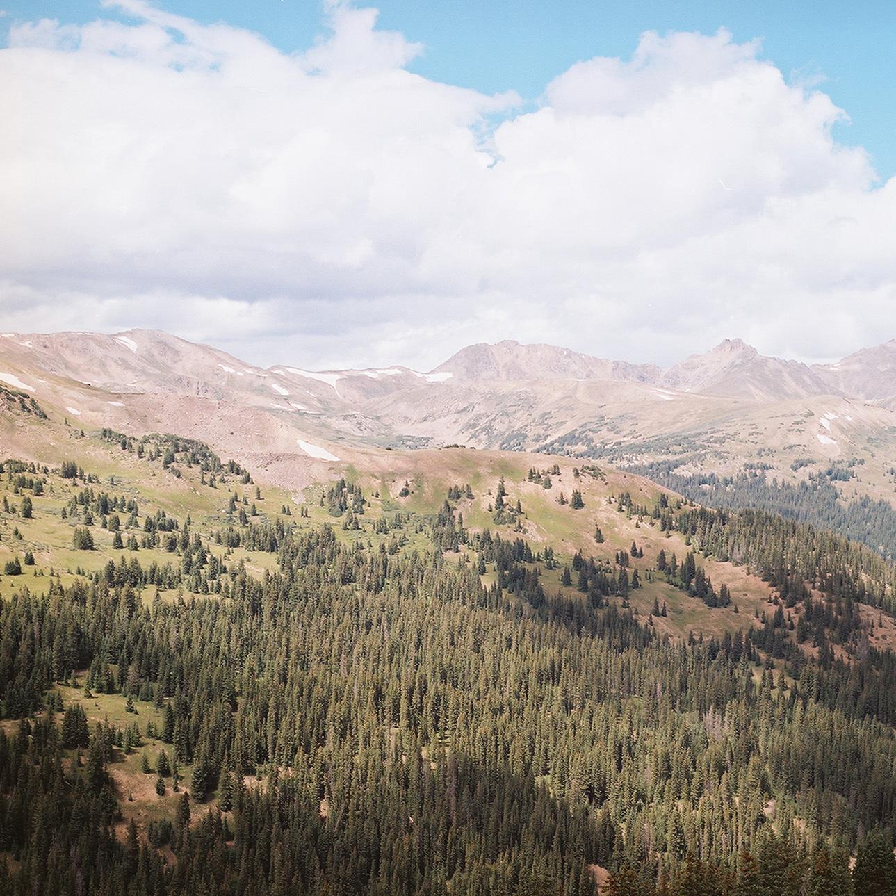 Breckenridge Colorado Wedding Photographer