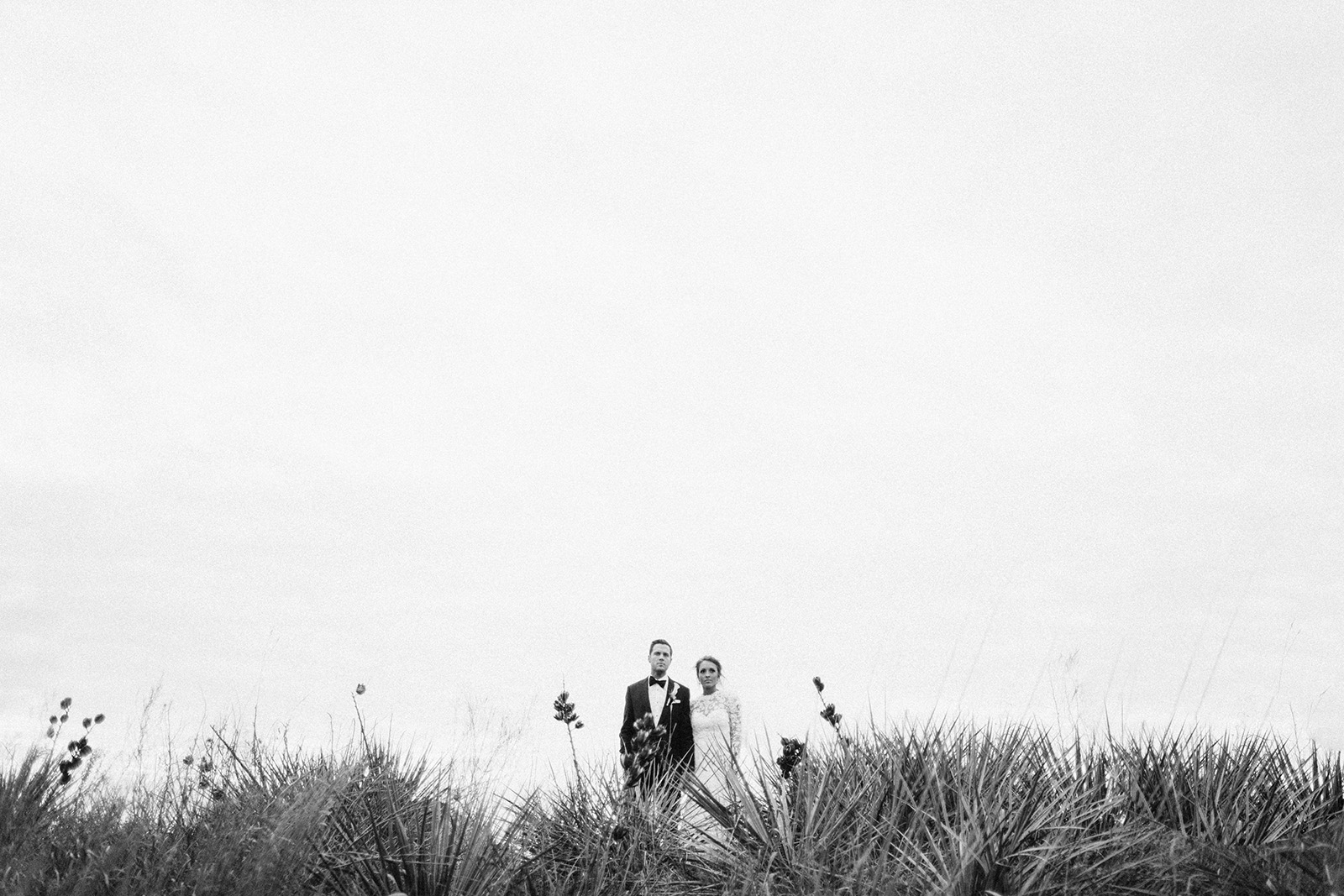 Wichita & Kansas City Engagement & Wedding Photographer