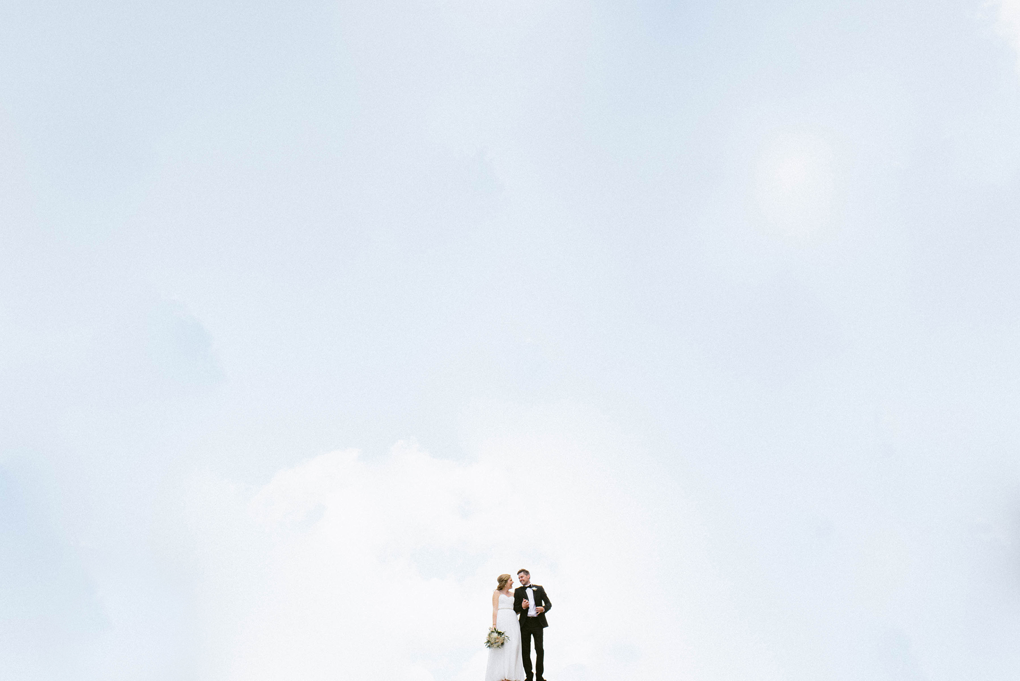 Kansas City Wedding Photographer Rusty Wright Stephen Shireman